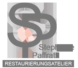 restaurierungsatelier-paffrath.de